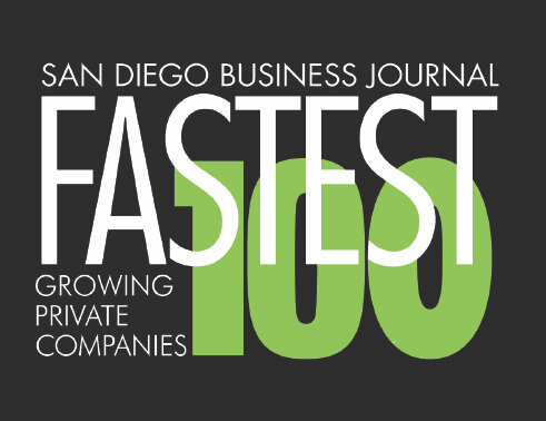sdbj fastest growing