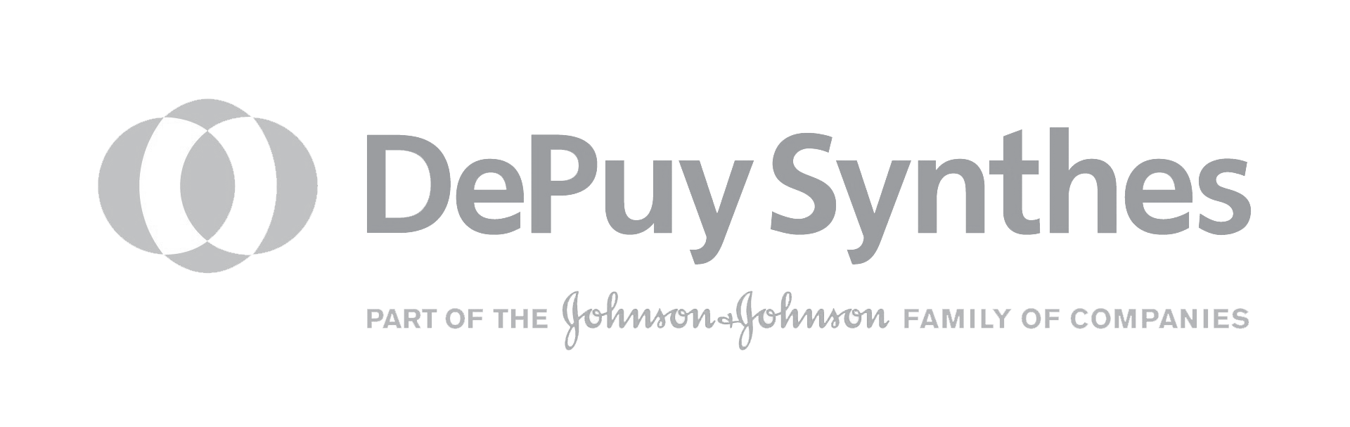 DePuy_Latest-On-website