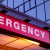 Using QHealth Patient Flow Visibility to Reduce Emergency Department Delays
